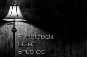 Forbidden Light Studios
